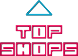 TopShops