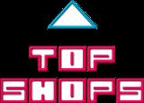 TopShops